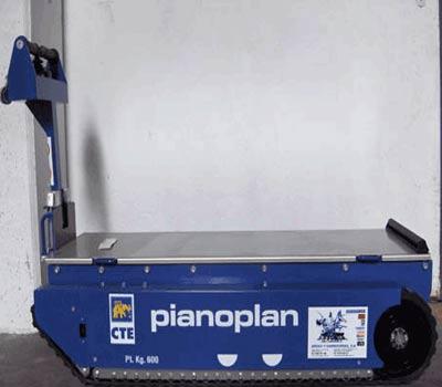 pianoplan para subir pianos